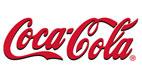 logo-cocacola-ok