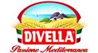 logo-divella
