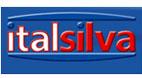 logo-italsilva